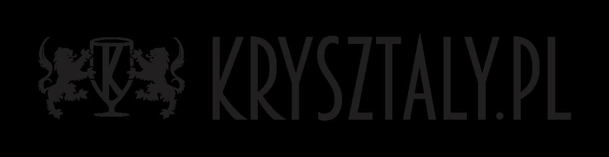KRYSZTALY.PL